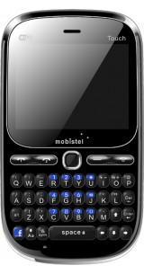 Mobistel EL430 | Dual SIM | WLAN | Facebook| Touch&Type