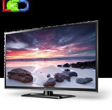 LG 32LS560S 81 cm (32 Zoll) LED-Backlight-Fernseher @Amazon.de