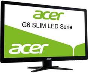 amazon Blitzangebot: Acer G236 Slim LED Monitor für 99 Euro (35,95 Euro Ersparnis)