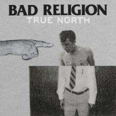 Bad Religion - True North kostenlos anhören