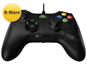 Razer ONZA Tournament Edition - Xbox 360 Controller B-Ware
