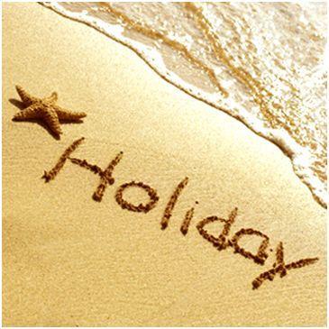 5 Tage mehr bezahlten Urlaub pro Jahr [Bildungsurlaub]