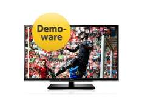 Toshiba 32RL933G LED Fernseher, Full-HD, Demoware 296,10 € bei meinpaket.de
