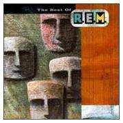 (UK) Best Of R.E.M. [CD]   für  €3.97 @ play (AllYourMusic)