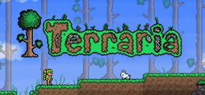 Terraria [Steam]