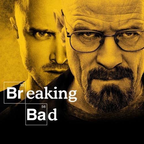 Breaking Bad - Staffel 1 - 4 [DVD] auch bei  Weltbild für je 9,99€ ( jedoch mit VSK oder Buch)