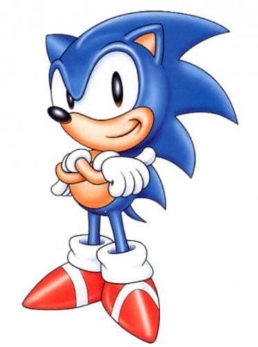 [Steam] Sonic Spiele bis -75% @ GMG