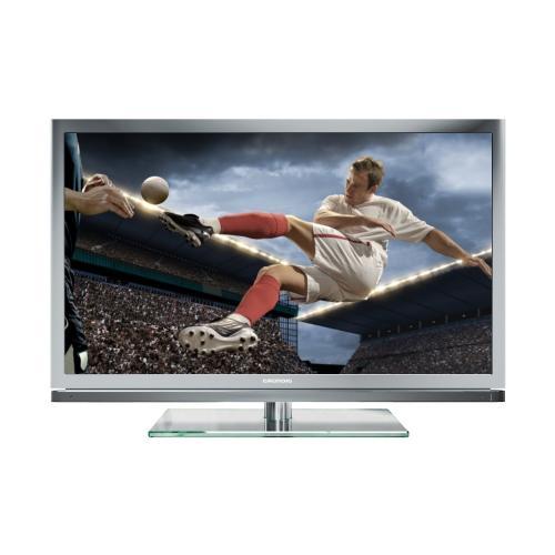 Grundig Bundesliga 3D LED TV 46VLE8270 bei amazon für 729€ (Ersparnis 54€)