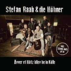 Amazon MP 3  - Stefan Raab - Ävver et Hätz bliev he in Kölle NUR 68 cent