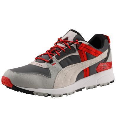 """[Puma-Shop] Herren Trinomic Trail Sneaker - dank 20%-Gutschein (auf alle Reduzierten """"Styles"""") für  44€"""