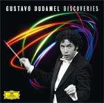 SONOS: Neuaufzeichnung 10 klassischer Musikstücke zum Download
