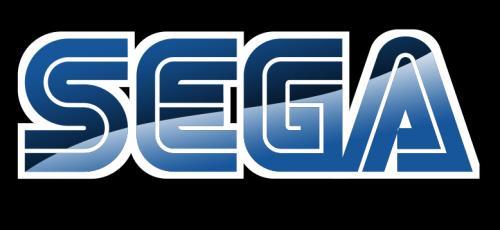 [Steam] Neue Sega Deals @ GMG bis 75% (nur bis Do. 17 Uhr)