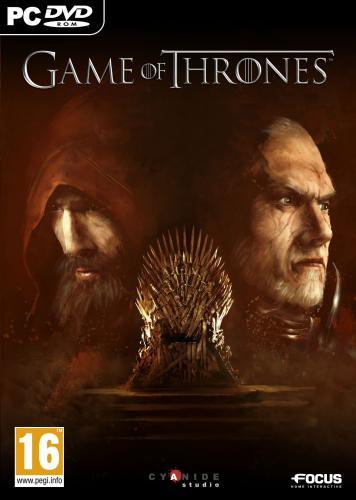 Origin Sale (viele Spiele für 4,99€) z.B. Game of Thrones, Batman AC, ME, BF3, FM 13