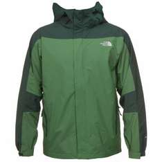 The North Face - Evolve Triclimate Jacket - Doppeljacke