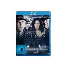 [Blu-Ray] Lonely Hearts Killers für 4,97 @ amazon.de