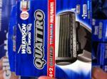 6-er Pack Wilkinson Quattro Rasierklingen bei A.T.U  für 5,99€ !!! offline (lokal?)