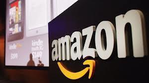 50€ Lenovo Ultrabook-Rabattaktion - Amazon zieht mit - 16 Angebote