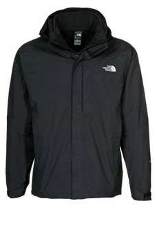 The North Face Evolution Herren Jacke