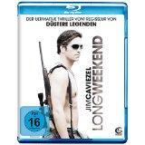 Amazon - Blu-ray  Aktion - 118 Filme auf  Blu-ray  je nur  4,97 Euro