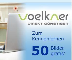 voelkner 50 GRATISBILDER zuzüglich 2.55 euro porto im 10er format