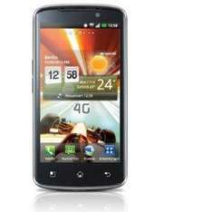 LG Optimus True HD LTE P936 - Neuer Tiefstpreis!