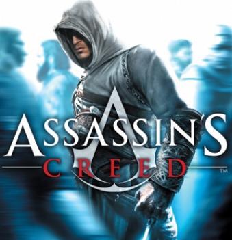 [No Steam?] Assassin's Creed [PC-Download] für 2.49€ @ alle anderen Teile ebenfalls sehr günstig @ getgamesgo.com