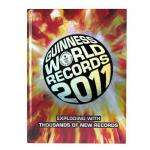Guinness World Records 2011@amazon.co.uk