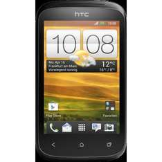 HTC Desire C für 119€    Saturn Super Sunday