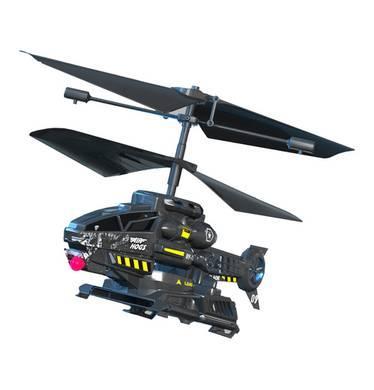 Spinmaster R/C Air Hogs Battle Tracker bei Galeria Kaufhof für 49,99 mit Füllartikel & Gutschein günstiger