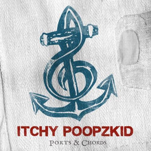 Itchy Poopzkid - We Say So gratis @amazon