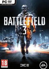 Battlefield 3 [UNCUT] - [PC] - [DEUTSCH] - [EA Origin Download]