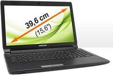 [B-Ware] MEDION Notebook MD 98061 P6815 (i7-3610M GT650M 6GB 750GB)