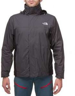 The North Face Brigatta Triclimate Jacket Männer für 99,95€ + 2,95€ Versand bei globetrotter.de