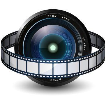 Mediacenter + Bonus: Win7 Pro SP1 64-bit @rosaufkleberveteilenderebayhändlermittausendenverkaufterlizenzen 33,50€