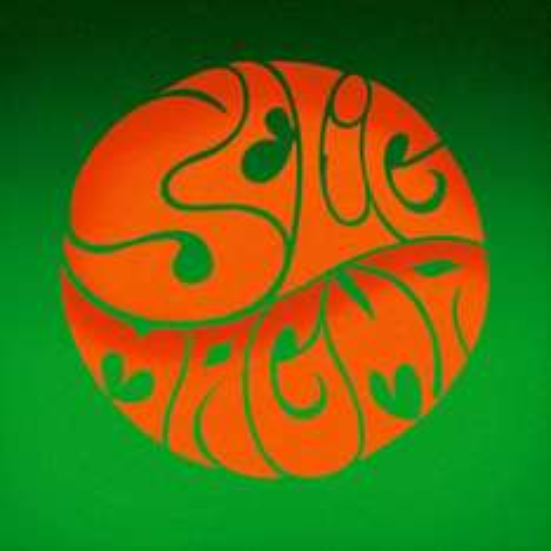 Selig MAGMA Album Prelistening und Free Song Download