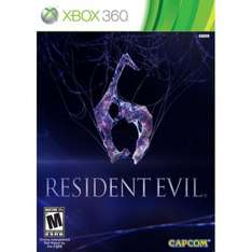 (Play-Asia) z.B. Resident Evil 6 ~20.87€, Inversion ~7.41€, etc.