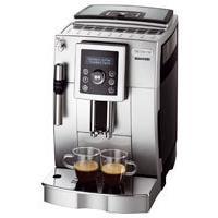 SCHWEIZ - DeLonghi ECAM 23.420.SB Kaffeevollautomat 399CHF (~320€) - idealo: 445€ (andere Farbe)