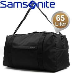 Samsonite Metatrack Reisetasche @ iBood Home&Living für €30,90