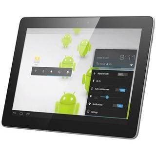 """10.1"""" (25,65cm) Huawei MediaPad 10FHD  1920x1200"""