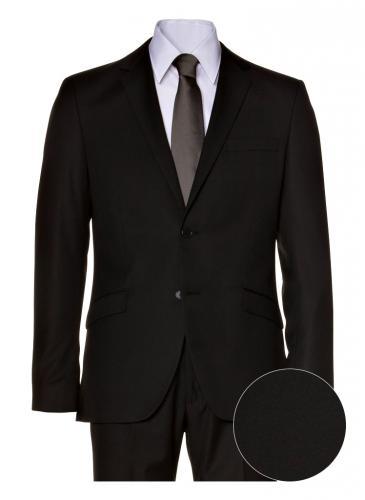 Schwarzer Anzug s.Oliver nur Gr. 44 für nur 44,99 €