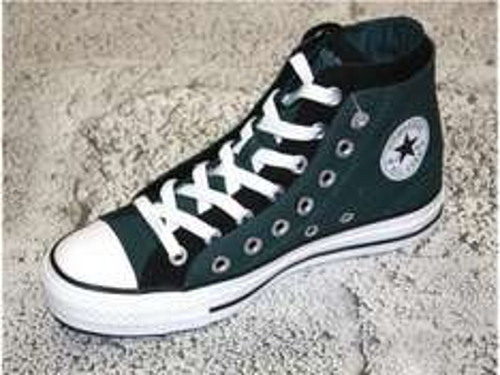 Converse Schuhe Neu MandMdirect 22€ statt 80€