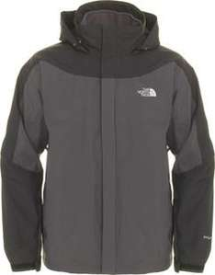 The North Face Evolution TriClimate Jacket Männer ab 109,95€ ! - diverse Farben/Größen