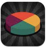 (iOS) TURNACLE heute für lau