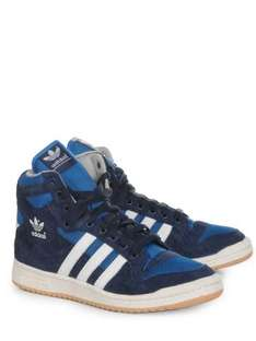Adidas Decade OG Navy bei Dress For Less