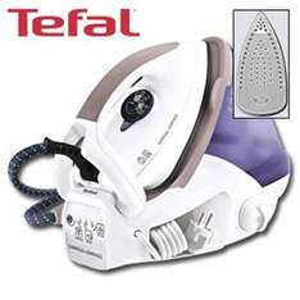 Tefal GV 7085 Dampfgenerator bei Amazon zum TOP-PREIS
