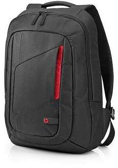 "HP™ - Notebook Value Rucksack ""QB757AA"" ab €14,11 [@HP.de]"