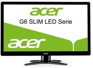 """Acer G236HLBbd 23"""" LED-Bildschirm für 99€ inkl. Versandkosten"""