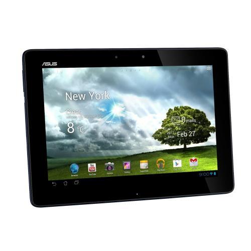 [WHD] ASUS TF300T Tablet für 281€ oder ASUS TF300T inkl. Dockingstation für 375€