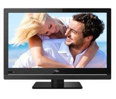 TCL L19D3300C 48 cm (19 Zoll)  LED-Fernseher bei Amazon