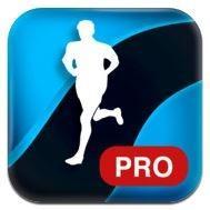 Smartphone-App Runtastic Pro (für Läufer) 99 cent für Android